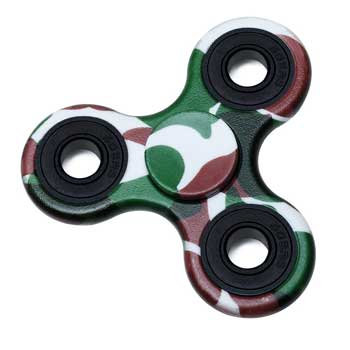 hand spinner camouflage. Black Bedroom Furniture Sets. Home Design Ideas